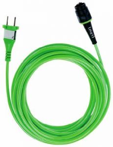 FEST PLUG-IT CABLE H05 BQ-F 7.5M 203909