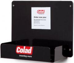 COLAD GANTS 400PC DISTRIBUTEUR 5364D