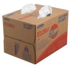 KIM WYPALL X70 BRAG BOX WHITE 8386