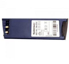 SUND SR502 HD BATTERY FOR SR500 T06-0101