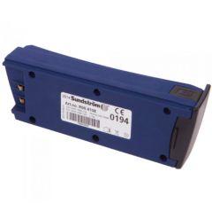 SUND BATTERY FOR SR500 R06-0108