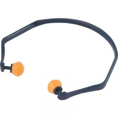 3M BANDED HEARING PROTECTOR 10PC 01310