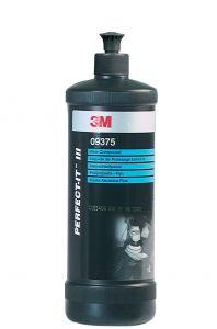 3M PERFECT-IT III FINE COMPOUND 1L 9375