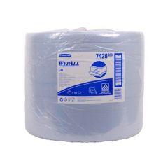 KIM WYPALL L30 ULTRA+ LG ROLL BLUE 7426