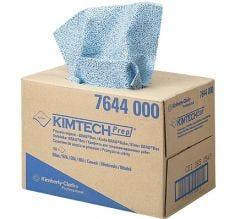 KIM KIMTECH PREP WIPES-BRAG BOX 7644
