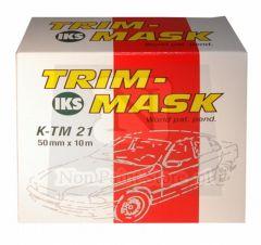 IKS TRIM MASK 50MMX10M 5900600