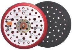 3M HKIT LOW PROFILE DISC PAD 150MM 20465