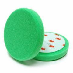 3M™ Perfect-it™ III Polierschaum grün, glatt 150 mm