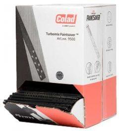 COLAD TURBOMIX PAINTSAVER 512PC 9500