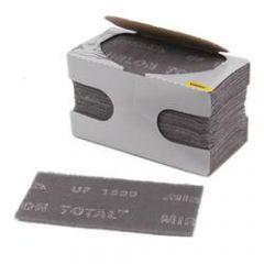 MIR MIRLON TOTAL 115X230MM UF P1500 25PC