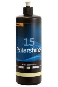 MIR POLARSHINE 15 1L