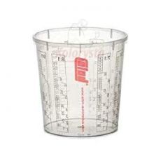 COLAD MIXING CUP 6000ML 40PC 9425