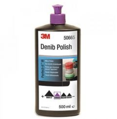 3M PERF-IT DENIBBING POLISH 500ML 50665