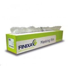 FINIXA MASK FOIL 5X120M 12Μ FOL45