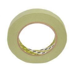 3M 3030 Masking Tape 18mm 1pc 50977
