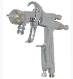 INP PROGUN 27665-18 HVLP GUN 1.8MM