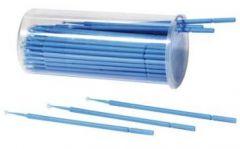 FINIXA TU TIPS-BLUE 2MM 100PC PMP 20