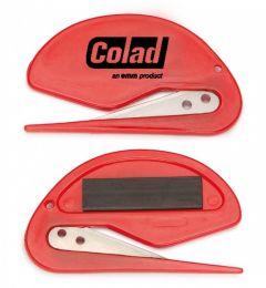 COLAD MAGNETIC FOIL CUTTER 1PC 2070