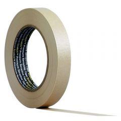 3M™ Scotch® Hochleistungsabdeckband 233 18 mm x 50 m