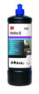 3M PFT-IT LLL ULTRAFINA SEPOLISH 1L50383