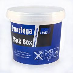 WT DEB WIPES BLACK BOX 27.881842