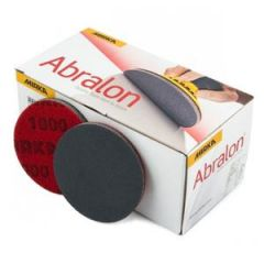 Mirka ABRALON 77mm Grip 1000, 20/Pack