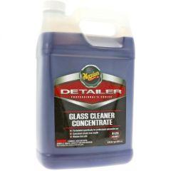 MEG GLASS CLEANER 3.78L D12001