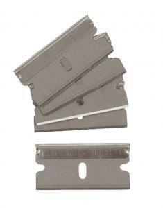 COLAD SPARE SCRAPER BLADES 20PC 9200