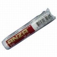 ANZA PAINT ROLLER 10CMX20MM