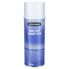 Lesonal Fade Out Agent RTS Aero ALL 0,4L