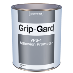 Grip-Gard VPS-1 Adhesion Promoter 1 US Gallon
