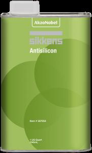Sikkens Anti-Silicon 1 US Quart