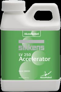 Sikkens LV 250 Accelerator 250ml