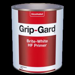 Grip-Gard Brite-White HF Primer (Waterbase) 1 US Gallon