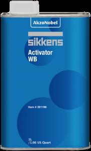 Sikkens Activator WB 1L