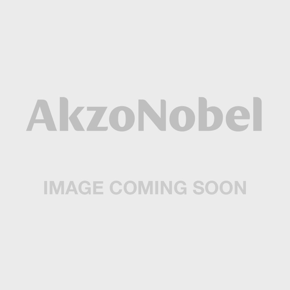 Lesonal Basecoat WB 91X White Sparkle 500ml