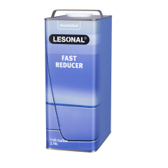 Lesonal Fast Reducer 1 US Gallon