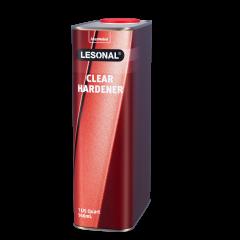 Lesonal Clear Hardener 1 US Quart