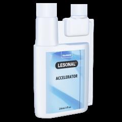 Lesonal Accelerator 236ml