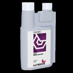 U-TECH 997 Enhancer 1 Pint