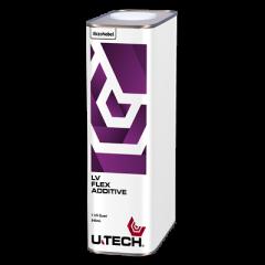 U-TECH LV Flex Additive 1 US Quart