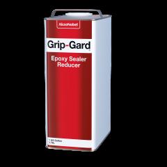 Grip-Gard Epoxy Sealer Reducer 1 US Gallon