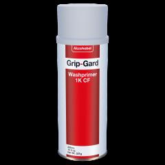 Grip-Gard Washprimer 1K CF Aerosol 400ml