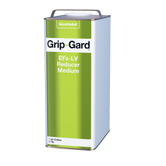 Grip-Gard EFx-LV Reducer Medium 1 US Gallon