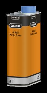 Lesonal 1K Multi Plastics Primer 1L
