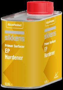 Sikkens Primer Surfacer Hardener EP 500ml