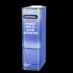 Lesonal Primer Pro LV Slow Activator 1 US Quart