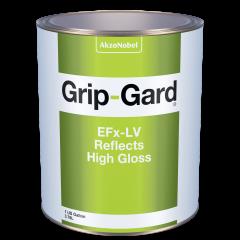 Grip-Gard EFx-LV Reflects High Gloss (Reflective Clear) 1 US Gallon