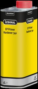 Lesonal EP Primer Hardener 740 1L
