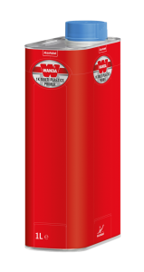 Wanda 1K Multi Plastics Primer 1L